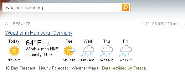 bing_weather_hamburg