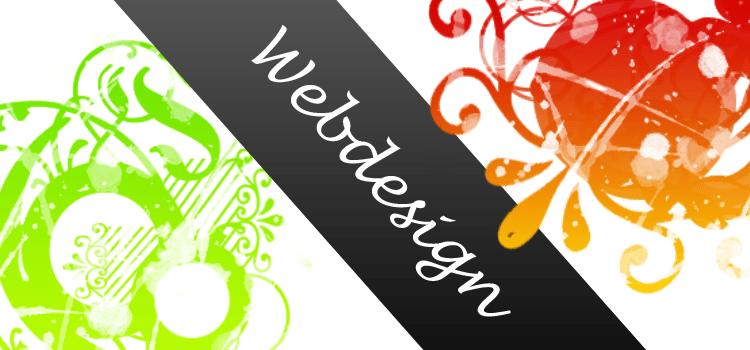 webdesign_teaser